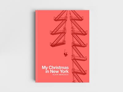 My Christmas in New York
