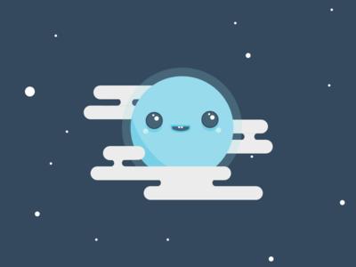 Lil' Planet