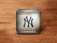 New York Yankees Stats App