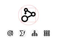 Meta Iconography