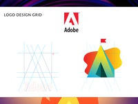 Logo Camp Adobe