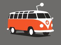 All aboard the Redditmobile!