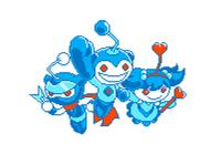 Team Reddit Extra Life 2014