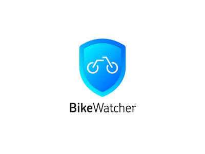 Bikewatcher