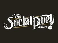 The Social Poet