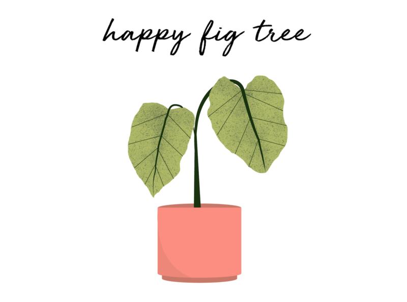 HappyFigTree 1 02