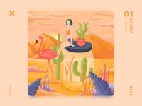 Desert_girl