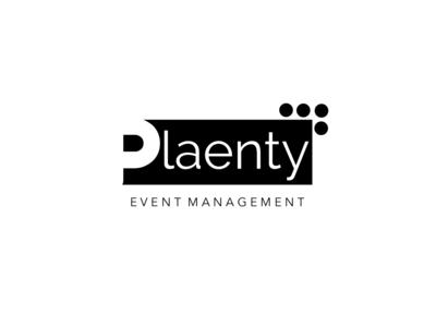 Event Management Company Logo