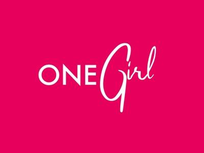 One Girl Branding logo