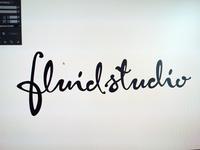 fluid studio
