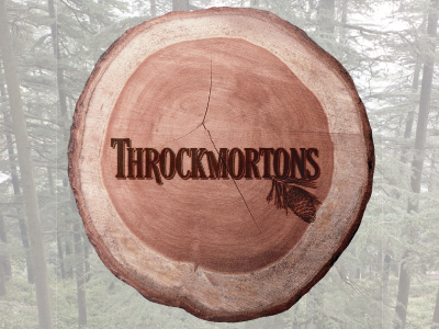 Throckmortons