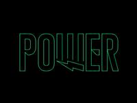 Day 11  Power