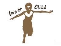 Day 13  Inner Child