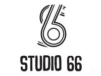 Day 14  Studio 66