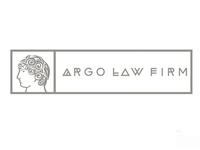 Day 18  Argo Law Firm