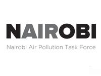 Day 19  Nairobi Air Pollution Task Force