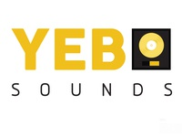 Day 20  Yebo Sounds