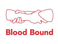 Day 26  Blood Bound