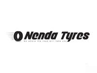 Day 27  Nenda Tyres