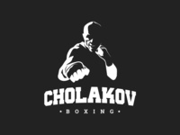 Cholakov Boxing Club