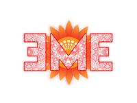EME Logo Redesign