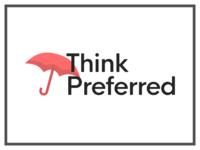 Brand Exploration - Insurance