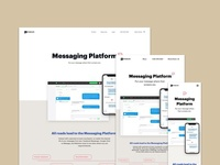 Working to make something better!
