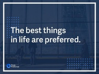 Brand Asset for Imagery