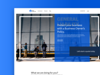 What the MONTH!!!