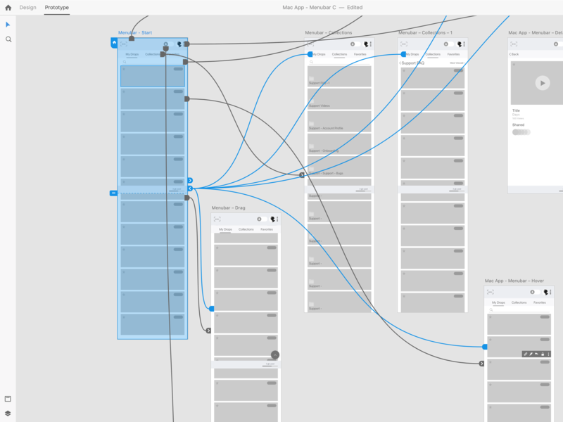Never leave out wireframing app prototype mac app colours wireframe design wireframe