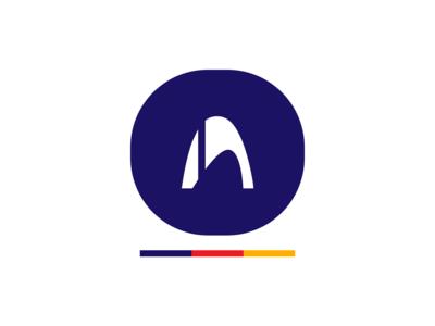 HFL Trial Logo