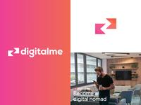 DesignMe Brand