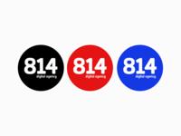 814 digital agency