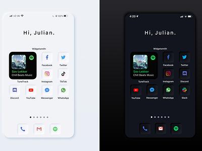 Aesthetic iOS14 icon set 2020 aesthetic iphone icon design neumorphism icon set home screen icons icon ios14
