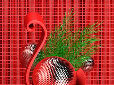 RED redshift red rendering digitalart illustration lighting motiondesigner alperdurmaz art animation 3d design