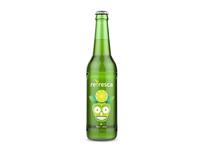 Refresca Bottle