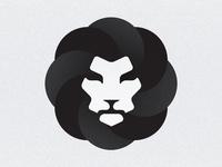 The FA Design Studio Lion