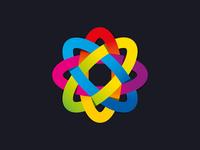 Atoms Of Change Logo