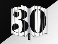 Parga Big 30