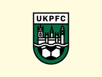 UK Parliament FC Crest