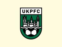 UK Parliament FC Crest