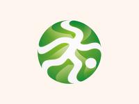 Field Sports Management Logo