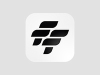 FF Football App Icon
