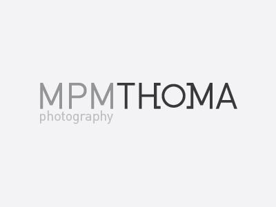 Mpm thoma logo