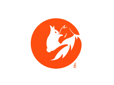 FoxAndBunny