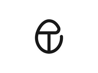 Egg Tec