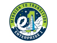 Mission to Transition