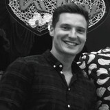 Jorik Feskens