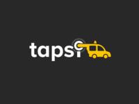 Tapsi Logo