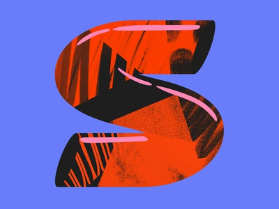 #s for @36daysoftype